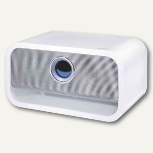 Bluetooth Lautsprecher für Smartphone/Tablets
