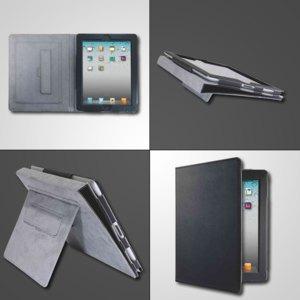 Schutzhülle ClassicPro für iPad 1 / 2