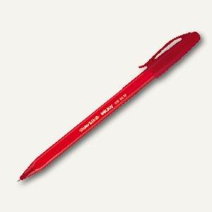Kugelschreiber InkJoy 100
