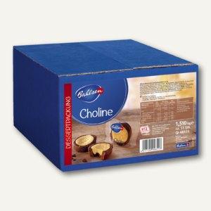 """Bahlsen Rührkuchen """"Choline"""", Inhalt: 55 Einzelverpackungen, 1512 g, 48510"""