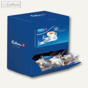 Bahlsen Zimtsterne, Inhalt: 130 Einzelverpackungen, 780 g, 8747