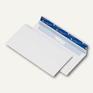 Cygnus Briefumschläge Excellence DL, haftklebend, FSC 100g/m², 500 St., 226000