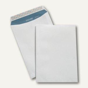Briefumschlag C4