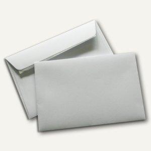 Artikelbild: Briefumschlag B6