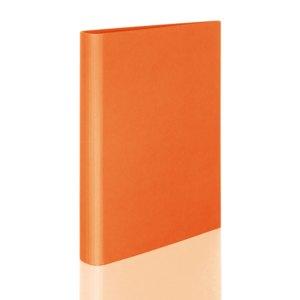 S.O.H.O. Ringbuch schmal, DIN A4, 2 Ringe, 25mm, sunrise, 3er Pack, 1316452210
