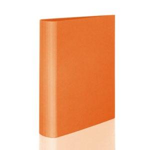 S.O.H.O. Ringbuch breit, DIN A4, 4 Ringe, 50mm, sunrise, 3er Pack, 1316452215