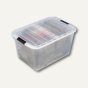 Topbox 45 Liter