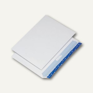 Versandtaschen Excellence C4, Haftklebung LS, FSC 120 g/qm, 250 Stück, 286000