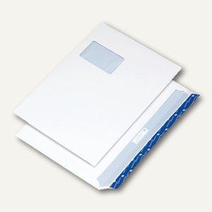 Cygnus Versandtaschen Excellence C4, mit Fenster, 250 Stück, 286010