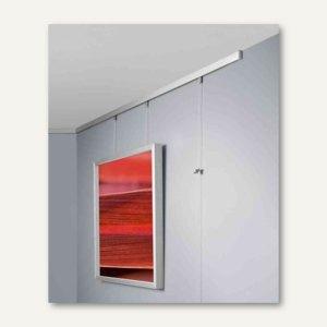 Bilderschienen-Set gallery