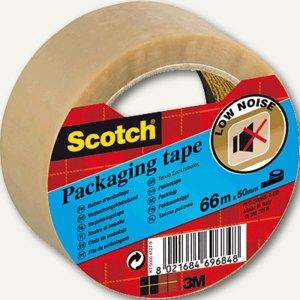 Artikelbild: Packband 6890 PVC