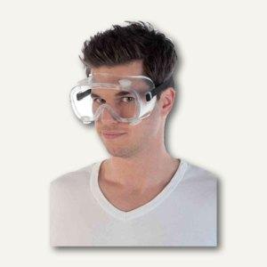 Artikelbild: Antibeschlag-Vollsichtschutzbrille