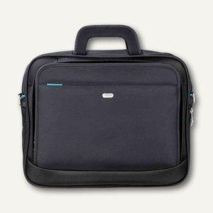 Artikelbild: Notebook-Tasche 40 cm (16)