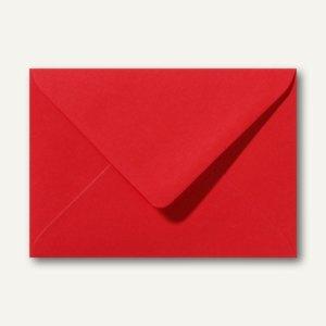 Farbige Briefumschläge 80 x 114 mm. C7