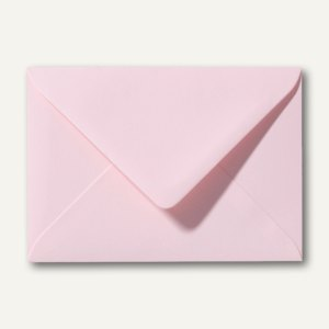 Farbige Briefumschläge 90 x 140 mm