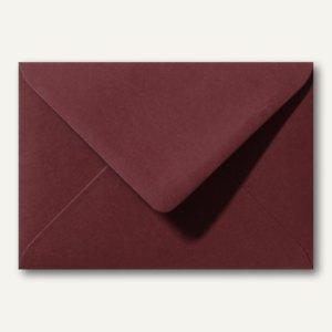 Artikelbild: Farbige Briefumschläge 90 x 140 mm