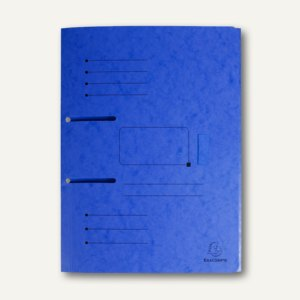 Sammelmappe zum Abheften - DIN A4