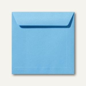 Farbige Briefumschläge 170 x 170 mm