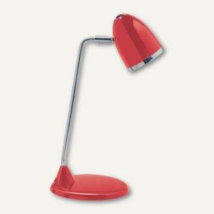 LED-Tischleuchte MAULstarlet
