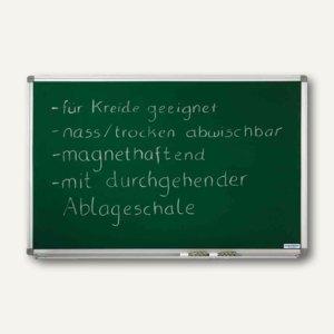 Magnetoplan Kreidetafel SP, (B)2.000 x (H)1.000 mm, magnethaftend, 1240995
