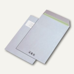 Briefumschlag m. Fenster C4