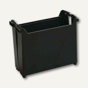 Artikelbild: ALPHA Hängeregistratur-Box