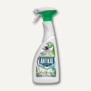 ANTIKAL Kalkentferner Hygiene Multikraft, 700 ml, ANT6958
