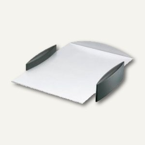 Briefablage confon-tray