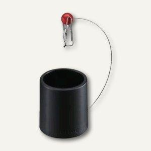 Büroklammerspender confon-clipstar