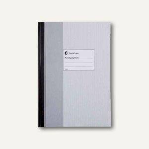 Artikelbild: Posteingangsbuch Coswig Standard