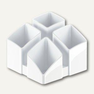 Schreibtischköcher/Multiköcher Scala