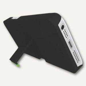 iPhone-Schutzcover mit Standfuß