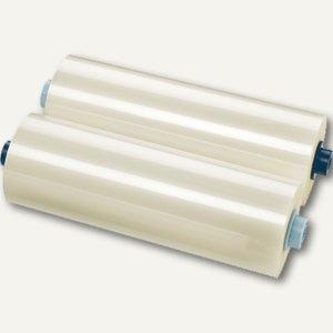GBC Rollen-Laminierfolie, 305 mm x 75 m, glänzend, 75 mic, 3400927EZ