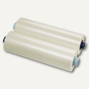 GBC Rollen-Laminierfolie, 305 mm x 75 m, matt, 75 mic, 3400713EZ