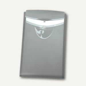 Visitenkartenbox COGNITO