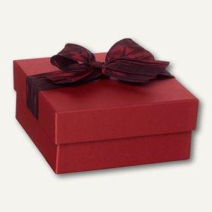 Artikelbild: Granat Box