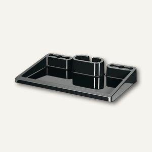HAN Schreibtisch-Organisator i-Step, schwarz, 17470-13