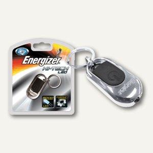Energizer LED-Taschenlampe Key-Ring