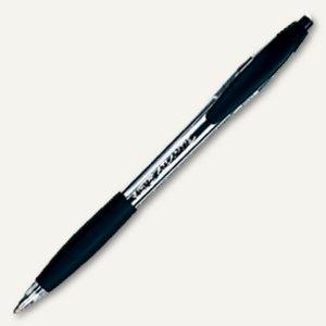 Artikelbild: Kugelschreiber ATLANTIS Ball Pen