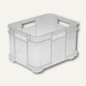 Artikelbild: Aufbewahrungsbox - 28 Liter