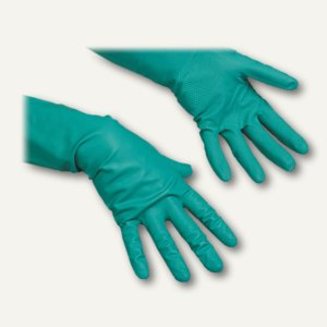Handschuhe UNIVERSAL Gr. M / 8