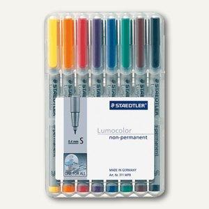 Artikelbild: Lumocolor Universalstift 311