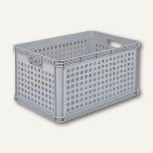 Aufbewahrungskorb Robusto-Basket