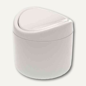 Artikelbild: Tisch-Abfallbehälter