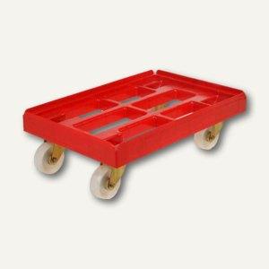 Artikelbild: Transportroller - Tragkraft: 300 kg
