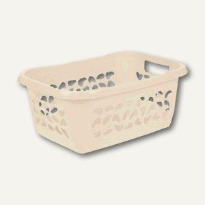Artikelbild: Wäschekorb jost - 32 Liter