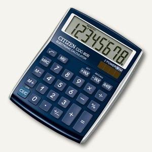 Taschenrechner CDC-80