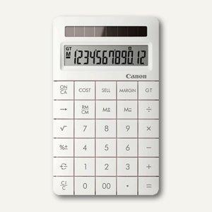 Artikelbild: Tischrechner X-Mark II 12-stellig