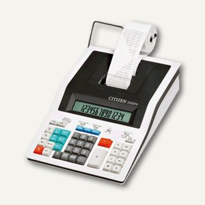 Tischrechner 350DPA