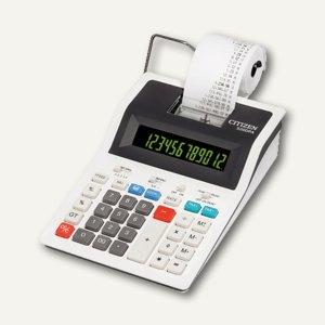 Tischrechner 520DPA